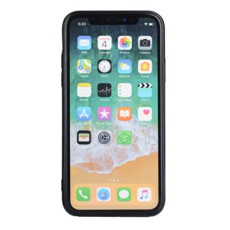 iPhone X XS ümbris 101115283C 2 09 19