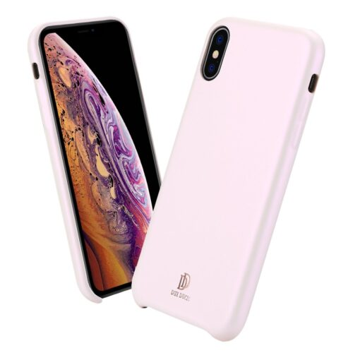 iPhone X XS ümbris 101115865B 1 09 19
