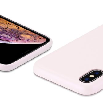 iPhone X XS ümbris 101115865B 2 09 19
