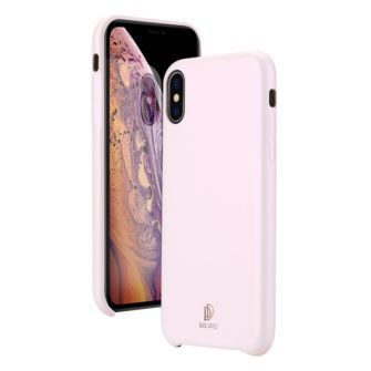 iPhone X XS ümbris 101115865B 5 09 19