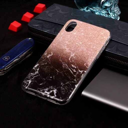 iPhone XR ümbris 101112348D 4 09 19