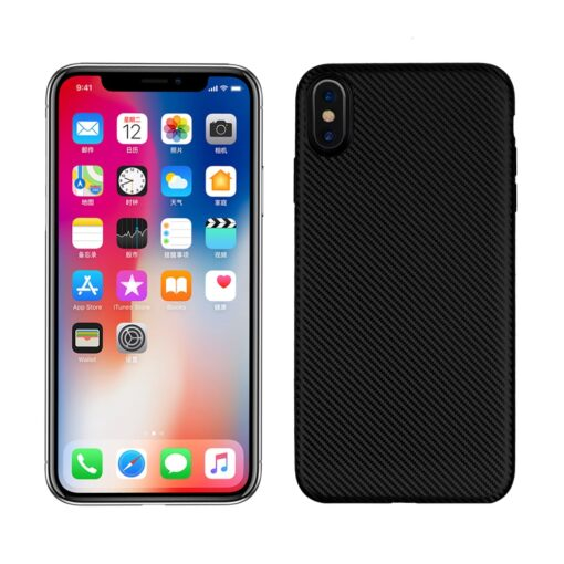 iPhone XR ümbris 101112647A 1 09 19