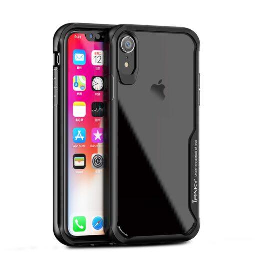 iPhone XR ümbris 101112856A 1 09 19