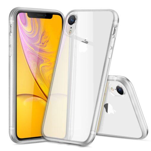 iPhone XR ümbris 101113642B 1 09 19
