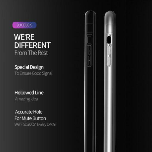 iPhone XR ümbris 101113642B 4 09 19
