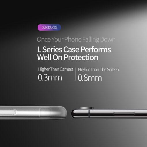 iPhone XR ümbris 101113642B 6 09 19