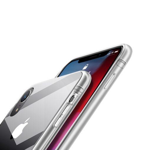 iPhone XR ümbris 101113642B 8 09 19