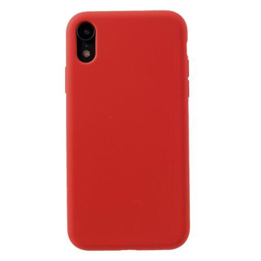 iPhone XR ümbris 101114184A 2 09 19