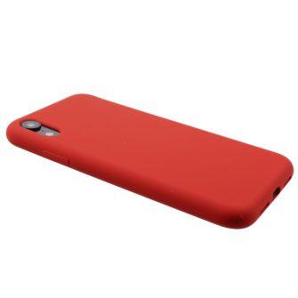 iPhone XR ümbris 101114184A 3 09 19
