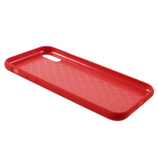 iPhone XR ümbris 101114184A 4 09 19