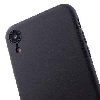 iPhone XR ümbris 101114356B 5 09 19