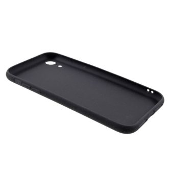 iPhone XR ümbris 101114356B 6 09 19