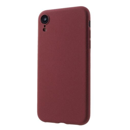 iPhone XR ümbris 101114356D 3 09 19