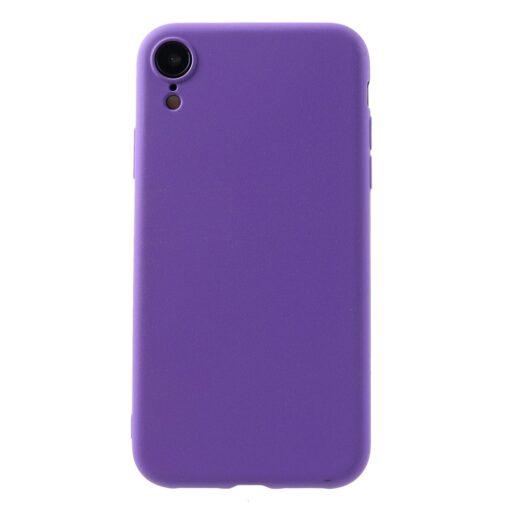 iPhone XR ümbris 101114356F 1 09 19