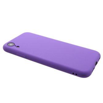 iPhone XR ümbris 101114356F 4 09 19