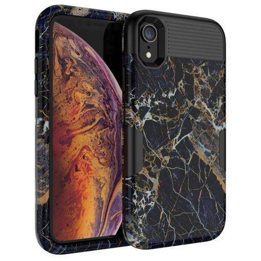 iPhone XR ümbris 101114447A 1 09 19