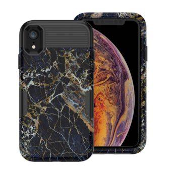 iPhone XR ümbris 101114447A 2 09 19