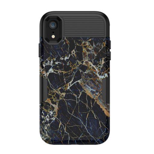 iPhone XR ümbris 101114447A 3 09 19