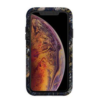 iPhone XR ümbris 101114447A 4 09 19