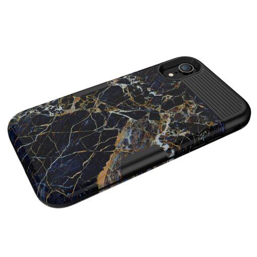 iPhone XR ümbris 101114447A 5 09 19