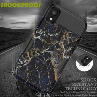 iPhone XR ümbris 101114447A 7 09 19