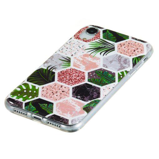 iPhone XR ümbris 101114752B 3 09 19