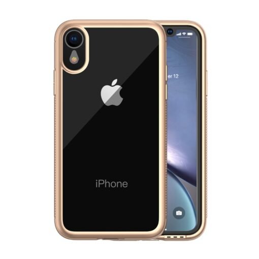 iPhone XR ümbris 101115181A 2 09 19