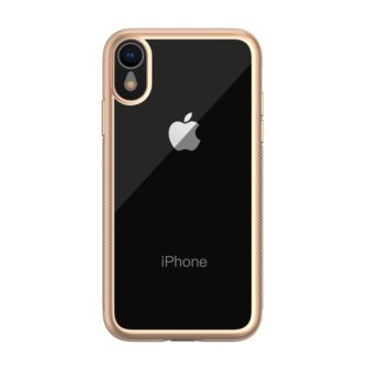 iPhone XR ümbris 101115181A 3 09 19