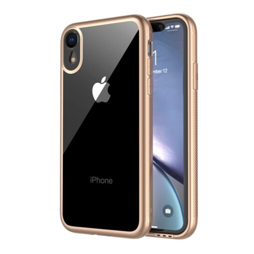 iPhone XR ümbris 101115181A 4 09 19