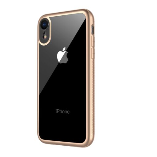 iPhone XR ümbris 101115181A 5 09 19
