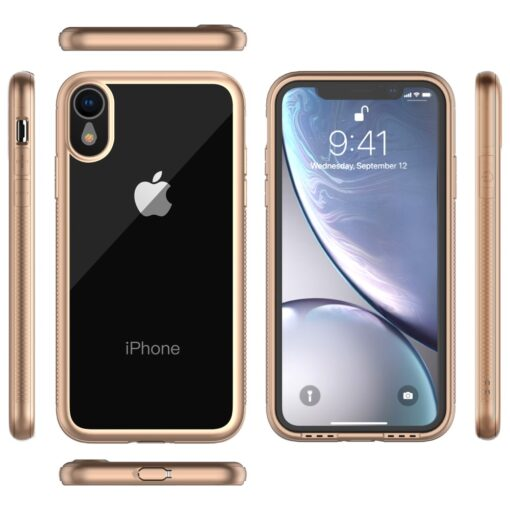 iPhone XR ümbris 101115181A 7 09 19