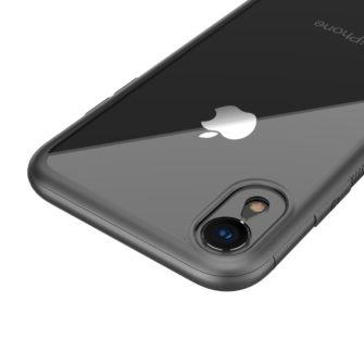 iPhone XR ümbris 101115181B 2 09 19