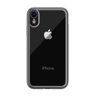 iPhone XR ümbris 101115181B 3 09 19