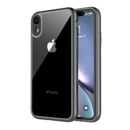 iPhone XR ümbris 101115181B 4 09 19