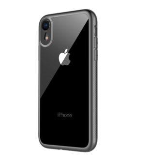 iPhone XR ümbris 101115181B 6 09 19