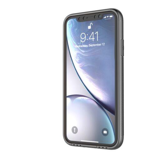 iPhone XR ümbris 101115181B 7 09 19