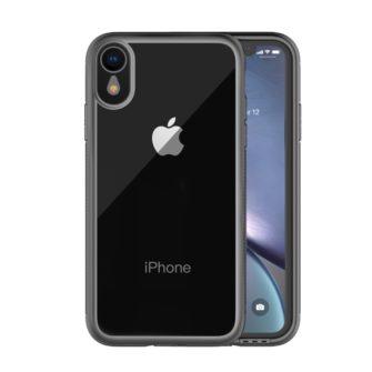 iPhone XR ümbris 101115181B 8 09 19