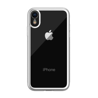 iPhone XR ümbris 101115181C 2 09 19