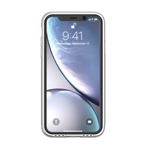 iPhone XR ümbris 101115181C 3 09 19