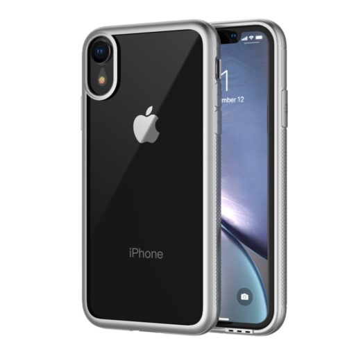 iPhone XR ümbris 101115181C 4 09 19