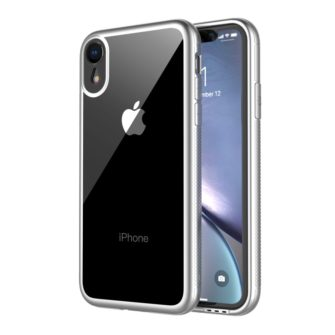 iPhone XR ümbris 101115181C 7 09 19