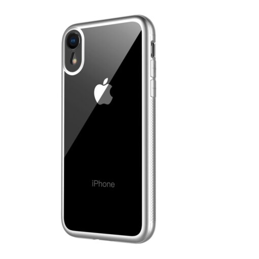 iPhone XR ümbris 101115181C 8 09 19