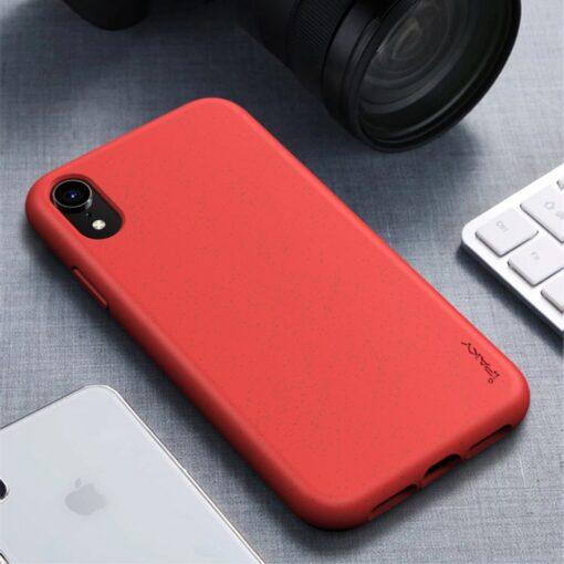 iPhone XR ümbris 101115642C 1 09 19