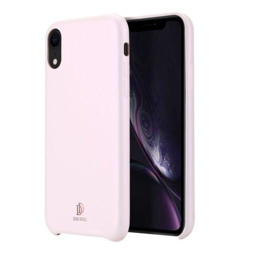 iPhone XR ümbris 101115864B 3 09 19