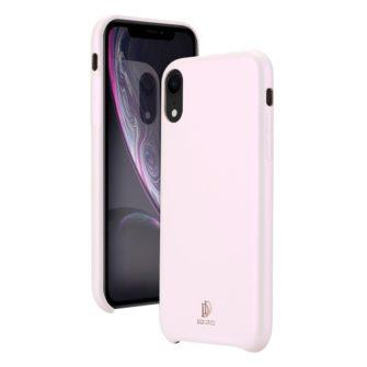 iPhone XR ümbris 101115864B 4 09 19