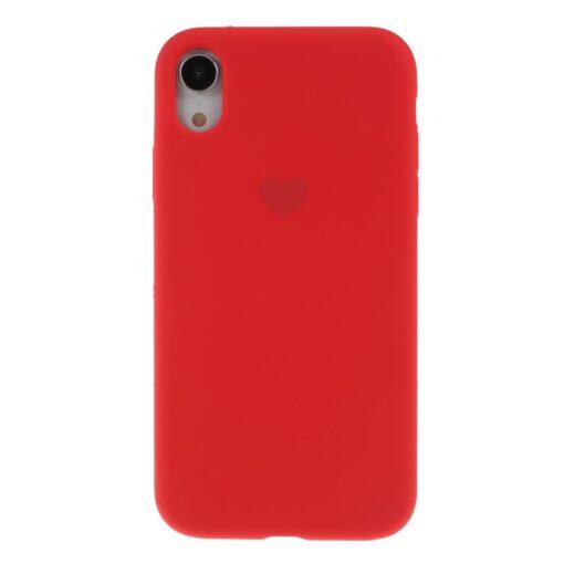 iPhone XR ümbris 101115911A 1 09 19