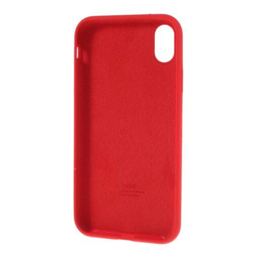 iPhone XR ümbris 101115911A 4 09 19