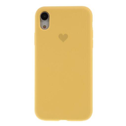 iPhone XR ümbris 101115911C 1 09 19