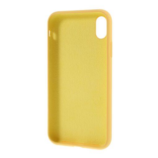 iPhone XR ümbris 101115911C 2 09 19