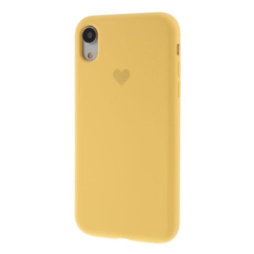 iPhone XR ümbris 101115911C 3 09 19